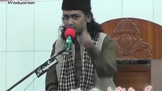 getlinkyoutube.com-ALLAMA SYED ALI BAQIR NAQVI 8-May-2015 AT Choa Saidan Shah(Chakwal)