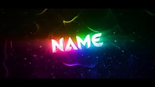 getlinkyoutube.com-Top 10 Intro Template 2016: After Effects and Cinema 4D [FREE DOWNLOAD]