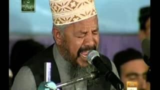 getlinkyoutube.com-Surah Ar Rahman Qaei Karamat Ali Naeemi Faisal Masjid