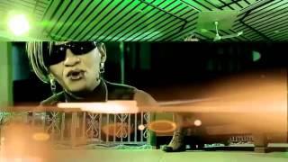 Dora Decca Ft Lady Ponce - Laisse le moi