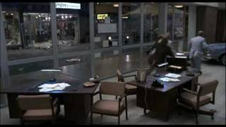 getlinkyoutube.com-The Blues Brothers- Mall Scene High Quality