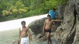 BARKADA - Parokya ni Edgar (ML boys) - YouTube