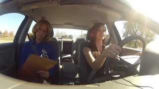 getlinkyoutube.com-Utah Road Test