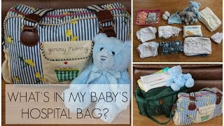 WHATS-IN-MY-BABYS-HOSPITAL-BAG-UK width=