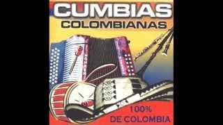 CUMBIAS COLOMBIANAS *Originales* BAILABLES 70´s