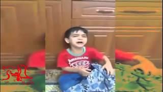 getlinkyoutube.com-أقسم عليكم بنحر الحسين ان تشاهدو هذا المقطع