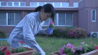 getlinkyoutube.com-女子医療刑務所(プレビュー)