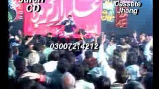getlinkyoutube.com-ZAKIR GHAZANFAR GONDAL ZAKIR IJAZ HUSSAIN JHANDVI MAJLIS 10 SAFAR 2012 AT MANDI BAHA UL DEEN