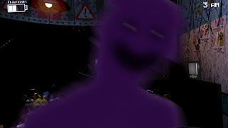 getlinkyoutube.com-Purple Guy Jumpscare