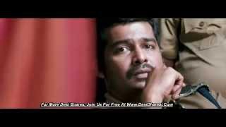 getlinkyoutube.com-Aparna Nair Saree Hip Showing Scene