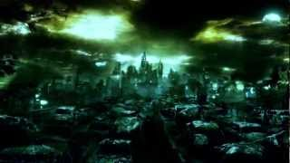 Oblivion - Reclamation (end of the world version) (673)
