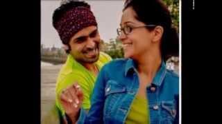 getlinkyoutube.com-simar (deepika samson) caught with her real life husband!! Sasural Simar Ka