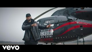 getlinkyoutube.com-La Fouine - Chargée (Clip officiel)