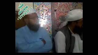 getlinkyoutube.com-الشيخ جمال السيد حسين رائعه الحشر من حفلات باكستان