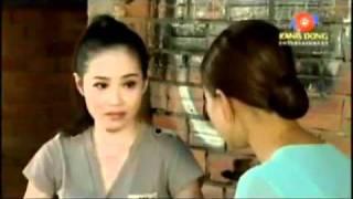 Hai Hoai Linh - Hai kich: Vo Mong - Hoai Linh, Nhat Cuong, Le Giang... Part 1