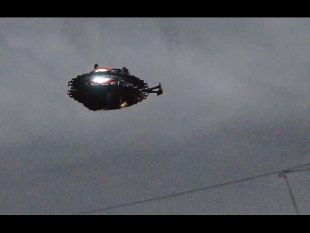 The Craziest UFO Videos Of January 2015 Watch Now! [Best UFO Footage]