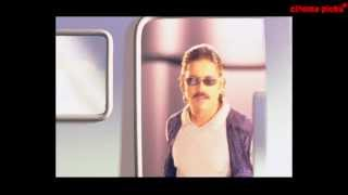 getlinkyoutube.com-Greekuveerudu cinemapicha Review - Nagarjuna, Nayantara, S Thaman