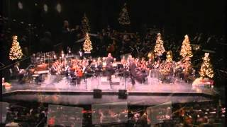 His Eye Is On the Sparrow - Northern Mississippi Jurisdictional Orchestra width=