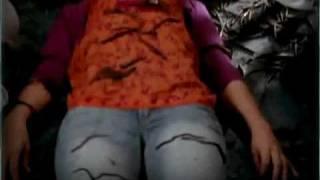 getlinkyoutube.com-Princess Protection Program Official Trailer