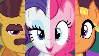 getlinkyoutube.com-It's Gonna Work Song - My Little Pony: Friendship Is Magic - Season 6