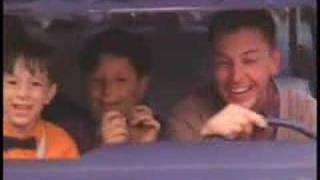getlinkyoutube.com-Tromeo & Juliet: Car Crash