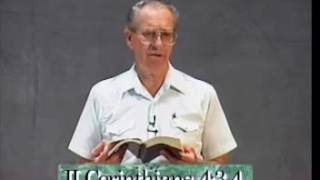 getlinkyoutube.com-Les Feldick - All Day Seminar from Concordia University - Part 1 of 3