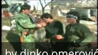 getlinkyoutube.com-Razmjena-Kasatici-Hadzici 25/1/1993