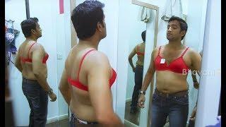 Santhanam Best Comedy Scenes in Telugu    Santhanam Comedy    Bhavani HD Movies