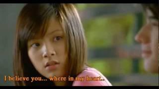 getlinkyoutube.com-Lagu romantis ( romantic song )