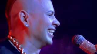 getlinkyoutube.com-LA DURA - JACOB FOREVER (en vivo)