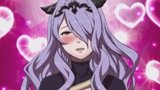 getlinkyoutube.com-Fire Emblem Fates - All Female Confessions (English)