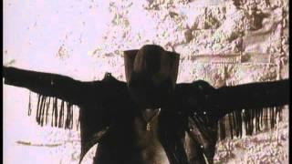 getlinkyoutube.com-Personal Jesus - Depeche Mode (Acoustic)