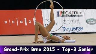 getlinkyoutube.com-Grand Prix Brno 2015 - Senior All Around Top 3