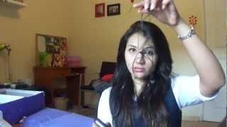 getlinkyoutube.com-Que llevo en mi bolso del colegio