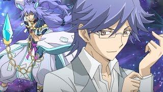 getlinkyoutube.com-[Episode 42] Cardfight!! Vanguard G Official Animation
