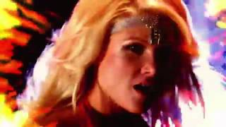 getlinkyoutube.com-WWE Beth Phoenix Titantron 2011