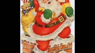 getlinkyoutube.com-New Santa 1.wmv