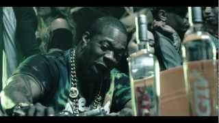 Busta Rhymes - Doin it Again (ft. Reek Da Villian & Chanel Nicole)