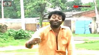 getlinkyoutube.com-Bengali Song Purulia 2015 - Ami Goribo | New Relese Purulia Video Album - BEIMAN PRIYA