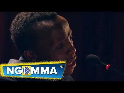 Papa Dennis Ft Daisy | Msamaria Mwema Video