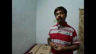 getlinkyoutube.com-MAHABHARAT   PART 1  KING BHARAT STORY