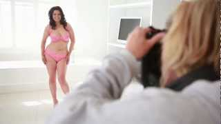 getlinkyoutube.com-Star in a Bra 2012 - Top10