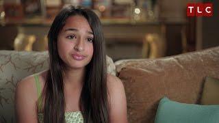 getlinkyoutube.com-Meet Transgender Teen, Jazz Jennings