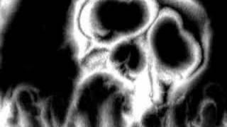 getlinkyoutube.com-Seven Deadly Sins