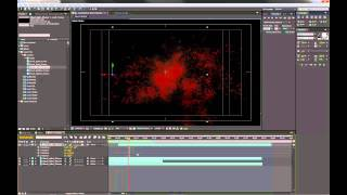 getlinkyoutube.com-After Effects Tutorial VampTuts 01 - Blood Text