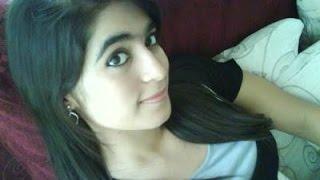 chirala engineering college girl sex telugu phone talking