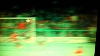 getlinkyoutube.com-Wrexham v FC Porto ECWC 1st leg 1984