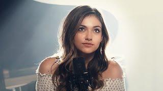 getlinkyoutube.com-Flashlight - Bethany Mota - Pitch Perfect 2 / Jessie J Cover