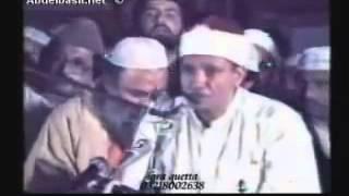 getlinkyoutube.com-Abdelbasset  Abdessamad - Sourate Al Haqqah.mp4