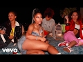 Swizz Beatz - Hands Up Ft. Rick Ross, Nicki Minaj, 2 Chainz & Lil Wayne